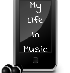 lifeinmusic