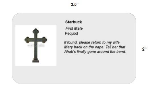 Starbuckcard