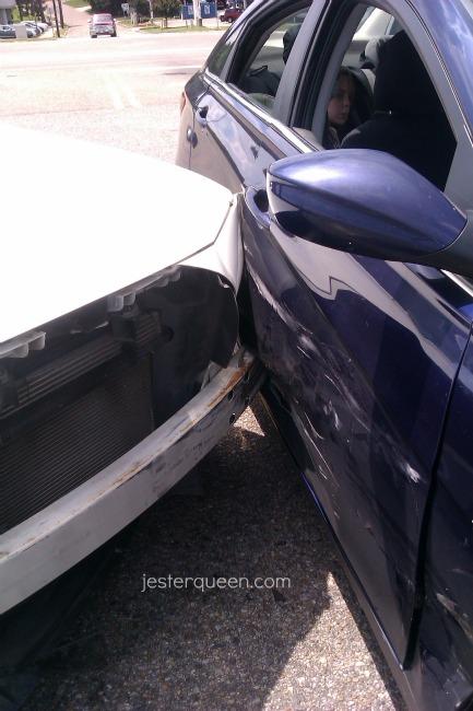 CarWreck3
