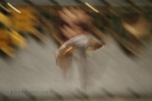 desire blur