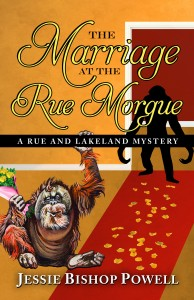 MarriageAtRueMorgueFront (1)
